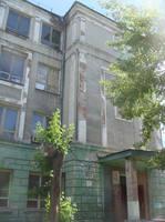 http://images.vfl.ru/ii/1624732500/ceec8bfb/34959039_s.jpg