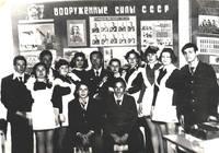 http://images.vfl.ru/ii/1624734032/2a8bfc37/34959163_s.jpg