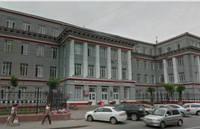 http://images.vfl.ru/ii/1624821396/ef9228d3/34969766_s.jpg