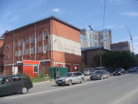 http://images.vfl.ru/ii/1624821510/f3ec0561/34969802_s.jpg