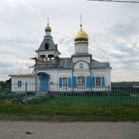 http://images.vfl.ru/ii/1624865606/1a5d7b09/34973591_s.jpg