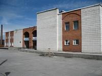 http://images.vfl.ru/ii/1624866198/162d3664/34973670_s.jpg