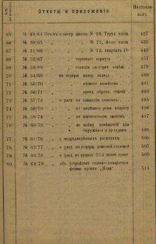 http://images.vfl.ru/ii/1624910074/078c9d7c/34982310_m.jpg