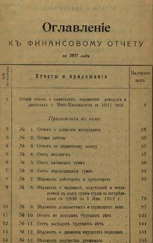 http://images.vfl.ru/ii/1624910074/7df50021/34982307_m.jpg