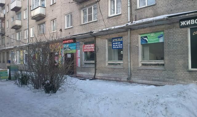 http://images.vfl.ru/ii/1624951239/01f4492f/34985004_m.jpg