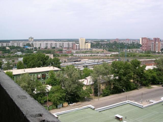 http://images.vfl.ru/ii/1624952184/29d104ba/34985151_m.jpg