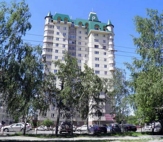 http://images.vfl.ru/ii/1624973696/3e031d49/34989790_m.jpg