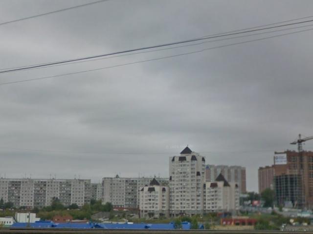 http://images.vfl.ru/ii/1624979194/714e7631/34991012_m.png