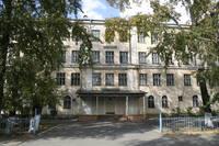 http://images.vfl.ru/ii/1625040252/8b2a65d0/34996544_s.jpg