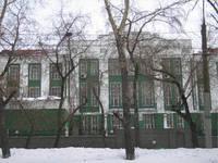 http://images.vfl.ru/ii/1625071345/5634119a/35003745_s.jpg