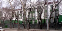 http://images.vfl.ru/ii/1625071384/5f6578fa/35003748_s.jpg