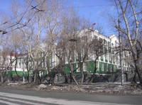 http://images.vfl.ru/ii/1625071386/33582678/35003749_s.jpg