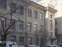 http://images.vfl.ru/ii/1625072611/6a80cfcc/35003938_s.jpg
