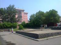 http://images.vfl.ru/ii/1625072750/8f4c3e84/35003951_s.jpg