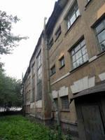 http://images.vfl.ru/ii/1625072805/5cb88742/35003956_s.jpg