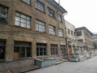 http://images.vfl.ru/ii/1625072806/142dcfcf/35003960_s.jpg