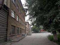 http://images.vfl.ru/ii/1625072806/7940ba57/35003959_s.jpg