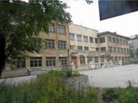http://images.vfl.ru/ii/1625072806/a9e1b792/35003962_s.jpg