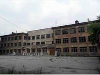 http://images.vfl.ru/ii/1625072806/eefaab31/35003957_s.jpg