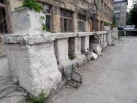 http://images.vfl.ru/ii/1625072807/983dd0d0/35003965_s.jpg