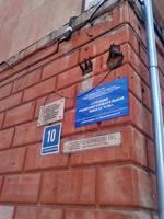 http://images.vfl.ru/ii/1625073262/ce9d7194/35004014_s.jpg
