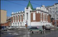 http://images.vfl.ru/ii/1625073773/34f59145/35004056_s.jpg