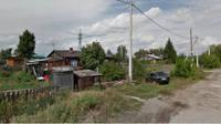 http://images.vfl.ru/ii/1625074055/97a0aa86/35004100_s.jpg