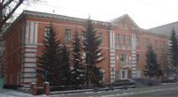 http://images.vfl.ru/ii/1625074350/281f8cf2/35004129_s.jpg