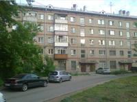 http://images.vfl.ru/ii/1625074643/e45dd905/35004190_s.jpg