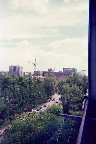 http://images.vfl.ru/ii/1625127086/62141c62/35010057_m.jpg