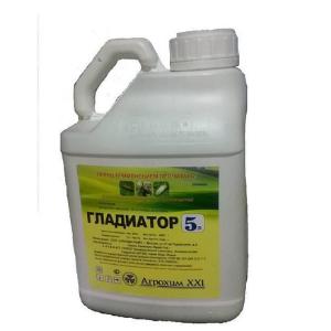 Инсектицид Гладиатор