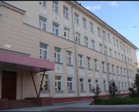 http://images.vfl.ru/ii/1625159133/fb01f5f7/35018173_s.jpg