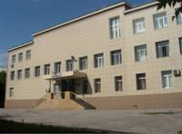 http://images.vfl.ru/ii/1625159906/eeed146a/35018303_s.jpg