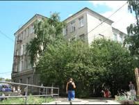 http://images.vfl.ru/ii/1625161097/4f15cfe4/35018530_s.jpg
