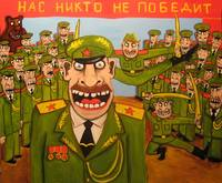 http://images.vfl.ru/ii/1625161609/b97d6613/35018637_s.jpg