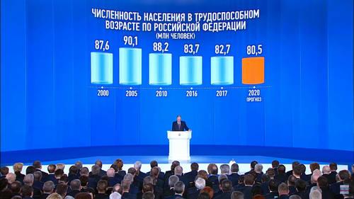 http://images.vfl.ru/ii/1625180296/82b6820f/35020677_m.jpg