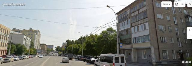 http://images.vfl.ru/ii/1625203667/3cb34991/35021891_m.jpg