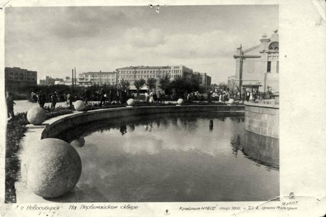 http://images.vfl.ru/ii/1625325734/8ad11efd/35037992_m.jpg