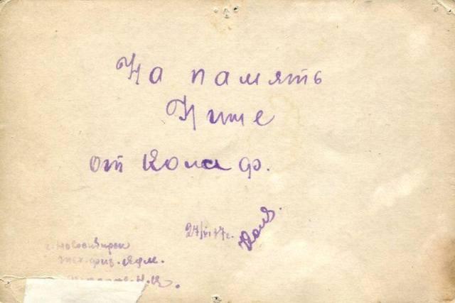 http://images.vfl.ru/ii/1625325781/7ace9b8b/35038000_m.jpg