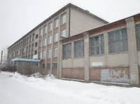 http://images.vfl.ru/ii/1625335552/660c5e5f/35038994_s.jpg