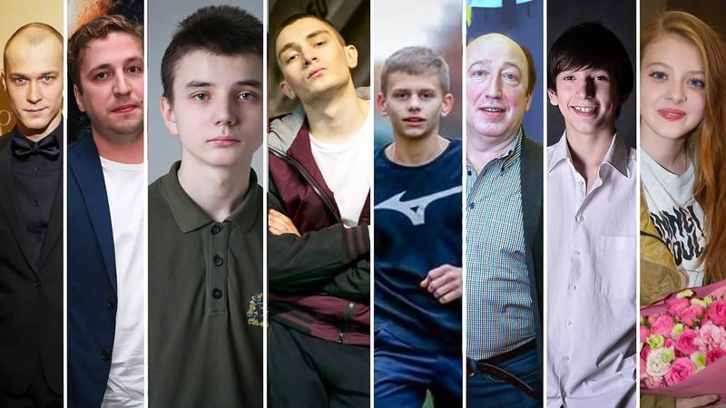 mir-drujba-jvachka-actors