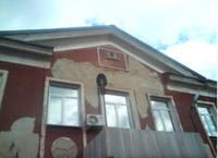 http://images.vfl.ru/ii/1625420948/f52ffb4c/35047386_s.jpg