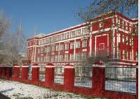 http://images.vfl.ru/ii/1625423025/1b7a808a/35047762_s.jpg