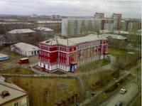 http://images.vfl.ru/ii/1625423068/54c3cc87/35047769_s.jpg