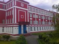 http://images.vfl.ru/ii/1625423068/791b4ea4/35047770_s.jpg