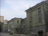 http://images.vfl.ru/ii/1625423213/3e8d3d92/35047792_s.jpg