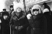 http://images.vfl.ru/ii/1625503344/18b3b5f8/35059153_s.png