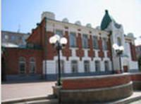 http://images.vfl.ru/ii/1625506075/12299372/35059756_s.jpg