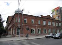 http://images.vfl.ru/ii/1625506139/aa0b7d03/35059788_s.jpg