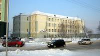 http://images.vfl.ru/ii/1625507654/04426d5f/35060148_s.jpg